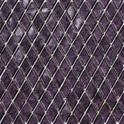 Diamond - Nizam | Mosaicos de vidrio | SICIS
