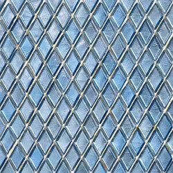 Diamond - Nunavut | Mosaïques verre | SICIS