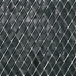 Diamond - Orlov | Mosaicos de vidrio | SICIS