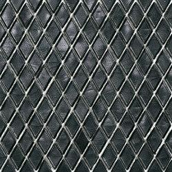 Diamond - Orlov | Mosaïques verre | SICIS