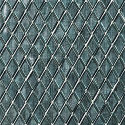 Diamond - Palladium | Mosaicos de vidrio | SICIS