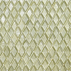 Diamond - Paragon | Glass mosaics | SICIS