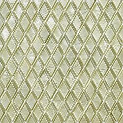 Diamond - Paragon | Mosaicos de vidrio | SICIS