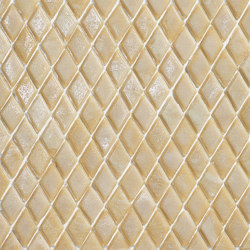 Diamond - Sancy | Mosaici vetro | SICIS