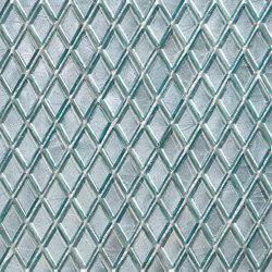 Diamond - Scotia | Mosaici vetro | SICIS