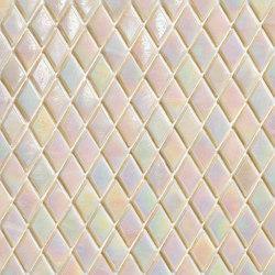 Diamond - Shah | Mosaici vetro | SICIS