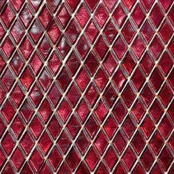 Diamond - Shandon | Mosaicos de vidrio | SICIS