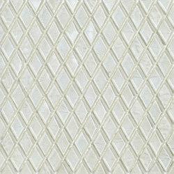 Diamond - Solitario | Mosaicos de vidrio | SICIS