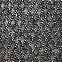 Diamond - Surat | Mosaïques verre | SICIS