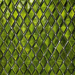 Diamond - Tormalina | Glass mosaics | SICIS