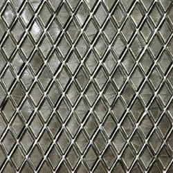 Diamond - Trisakti | Glass mosaics | SICIS