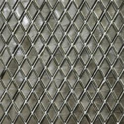 Diamond - Trisakti | Mosaïques verre | SICIS