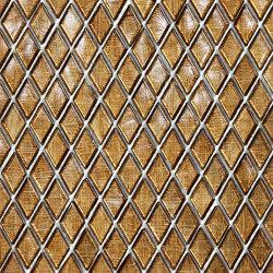 Diamond - Umbo | Mosaicos de vidrio | SICIS