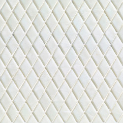 Diamond - Zirconio | Mosaicos de vidrio | SICIS