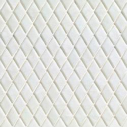 Diamond - Zirconio | Mosaici vetro | SICIS