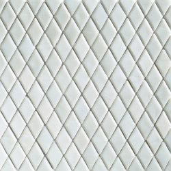 Diamond - Zirconio Satin | Mosaici vetro | SICIS