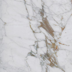 Vetrite Marble Cal | Decorative glass | SICIS