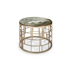 Koro 60 Side Table | Side tables | SICIS