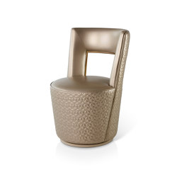 Koro Chair | Chairs | SICIS