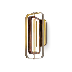 Odissey Wall Sconce | Lámparas de pared | SICIS