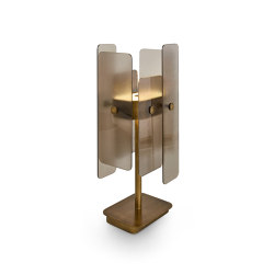 Oscar Table Lamp | Luminaires de table | SICIS
