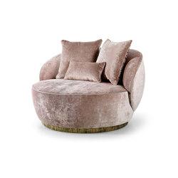 Prestige Armchair | Armchairs | SICIS