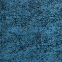 Vetrite - Antique Blue | Vetri decorativi | SICIS