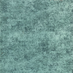 Vetrite - Antique Green | Vetri decorativi | SICIS