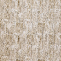 Vetrite - Corteza Brown | Decorative glass | SICIS