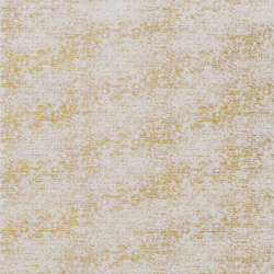 Vetrite - Dust Gold | Vetri decorativi | SICIS