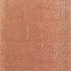 Vetrite - Elephant Copper | Vetri decorativi | SICIS