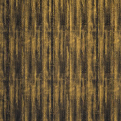 Vetrite - Fuliggine Gold | Decorative glass | SICIS