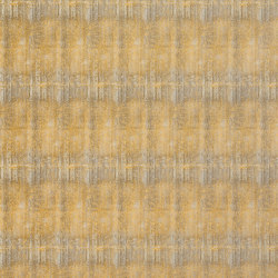 Vetrite - Papiro Gold | Decorative glass | SICIS
