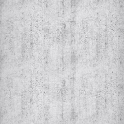 Vetrite - Pergamino Grey | Decorative glass | SICIS