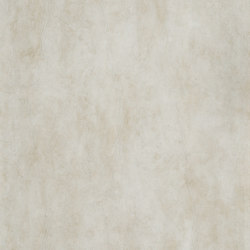 Vetrite - Suede Cream | Decorative glass | SICIS