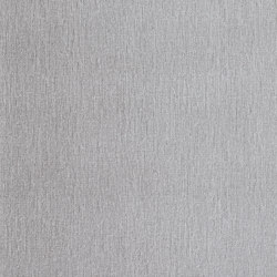 Vetrite - Tela Grey | Decorative glass | SICIS