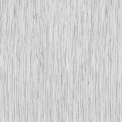 Vetrite - Timber Glacial | Vetri decorativi | SICIS