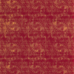 Vetrite - Veneziano Red | Decorative glass | SICIS