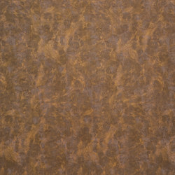 Vetrite - Zamak Bronze | Decorative glass | SICIS