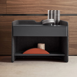 Chloé | Night stands | Pianca