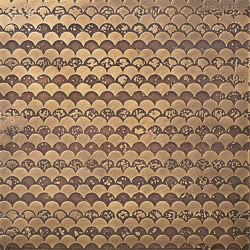 DeErosion | Sheets | De Castelli