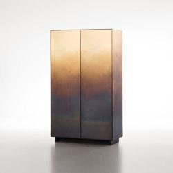 Marea Cabinet | Cabinets | De Castelli