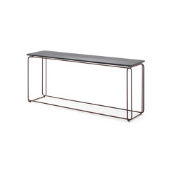 freistil 182 | Tables consoles | freistil
