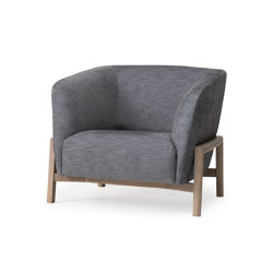 Armchair | Armchairs | Conde House Co., Ltd Japan