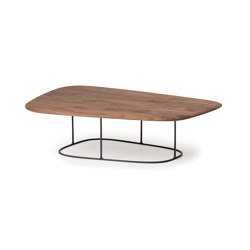 Table | Coffee tables | Conde House