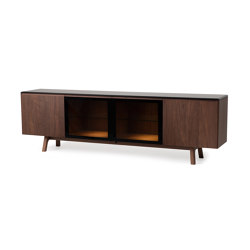 Side Board GDD | Sideboards | Conde House