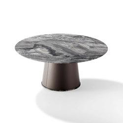 Tadao | 1515-III | Tables de repas | DRAENERT