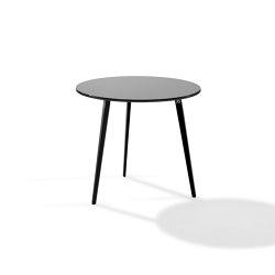Tosca I   1380   Side tables   DRAENERT