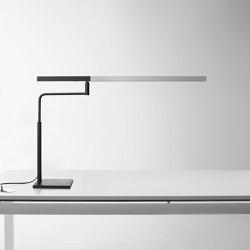 MINISTICK Table lamp | Tischleuchten | Karboxx