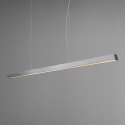 EUSTRESS Pendant lamp | Suspended lights | Karboxx
